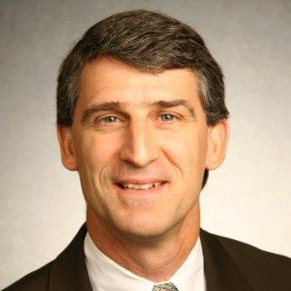 Jim Monsor