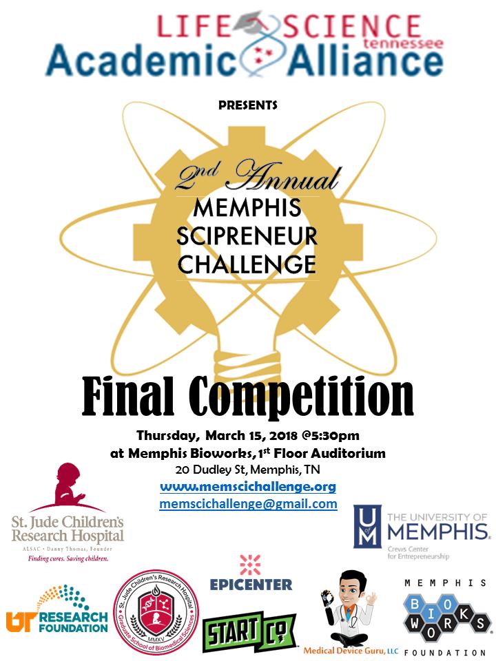 MSC2018 Final Comp